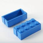 Klocek LEGO 1949-1958