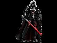75534 Darth Vader