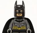 Batman (minifigurka)