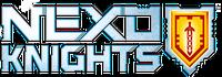 Nexo Knights Logo