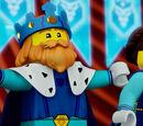 Król Halbert