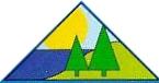 Logo Wypoczynek