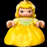 Księżniczka Amber