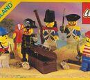 6251 Piraci i Żołnierze