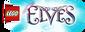 Logo Elves