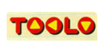 Logo TOOLO
