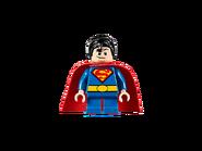 Superman 76068