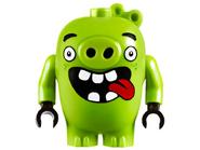 Świnka Angry Birds 1