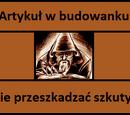 Klocuch12