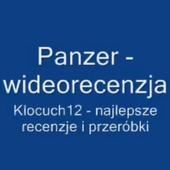 Kategoria:Serie