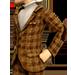 Clo-Suit jacket