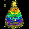 Rainbow phase7
