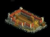 Barn (Building)