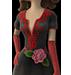 Clo-Carmens corset