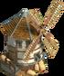 Windmillstage3