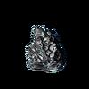 Strange ore