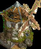 Windmillstage1