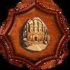 Caldos icon