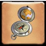Compass (Supply)