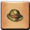 Panama Hat (Supply)