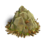 Sacred stone stage2