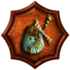 Wind's Song Icon