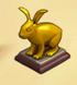Rabbit obj3