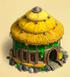 Mushroom picker obj3