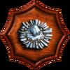 Polar-Side Icon