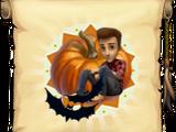 Pumpkin (Quest)