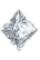 Crystallin