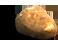 Gold-bearing stone