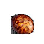 Stone carnelian