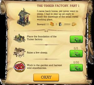 Thetinkerfactorypart1