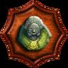 Diamondland Icon