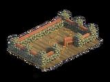 Inn (Building)