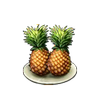 File:Pineapples.png