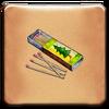 Box_of_matches(Supply)