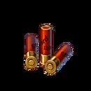 Hunting cartridges