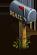 Blue mailbox 1