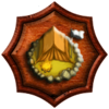 Home Station Icon