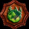 Woodside Icon