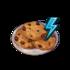 Cookies 10 energy