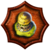 Glade Icon