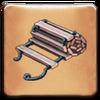 Rope_Ladder_(Supply)