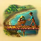 The bridge construction quest 2