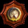 Khanbulat Icon