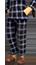 Clo-Pyjama trousers
