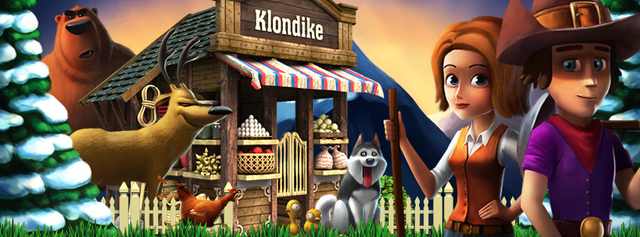 File:Fan Page Banner.png