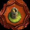 Machaon icon